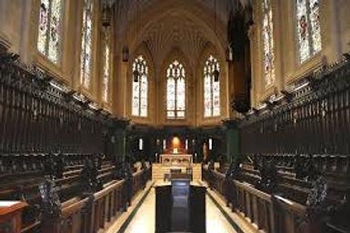 Seminary Chapel.jpg