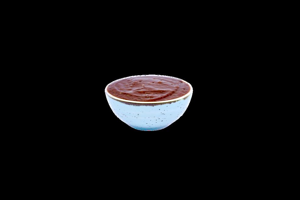 Ketchup Crrsp.png