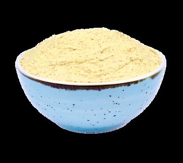 Crème Curry.png