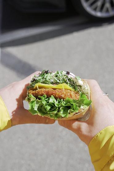sandwich take away in street.JPG