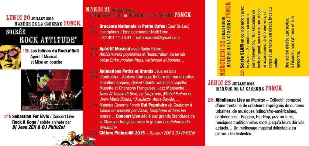 sebastian-for-elvis-manege-caserne-fonck-madcafe-2015-bal-aux-lampions-61