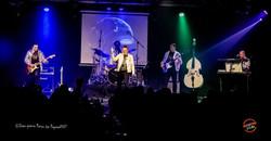 sebastian-for-elvis-pepone1307-centre-culturel-rocourt-facebook-26