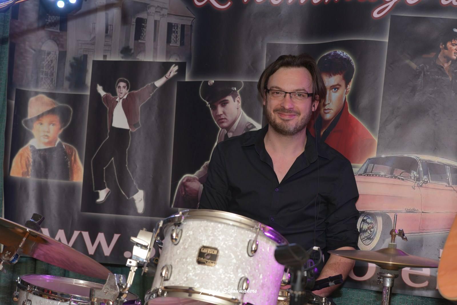 201-Sebastian-For-Elvis-Croisiere-americaine-pays-de-liege-facebook