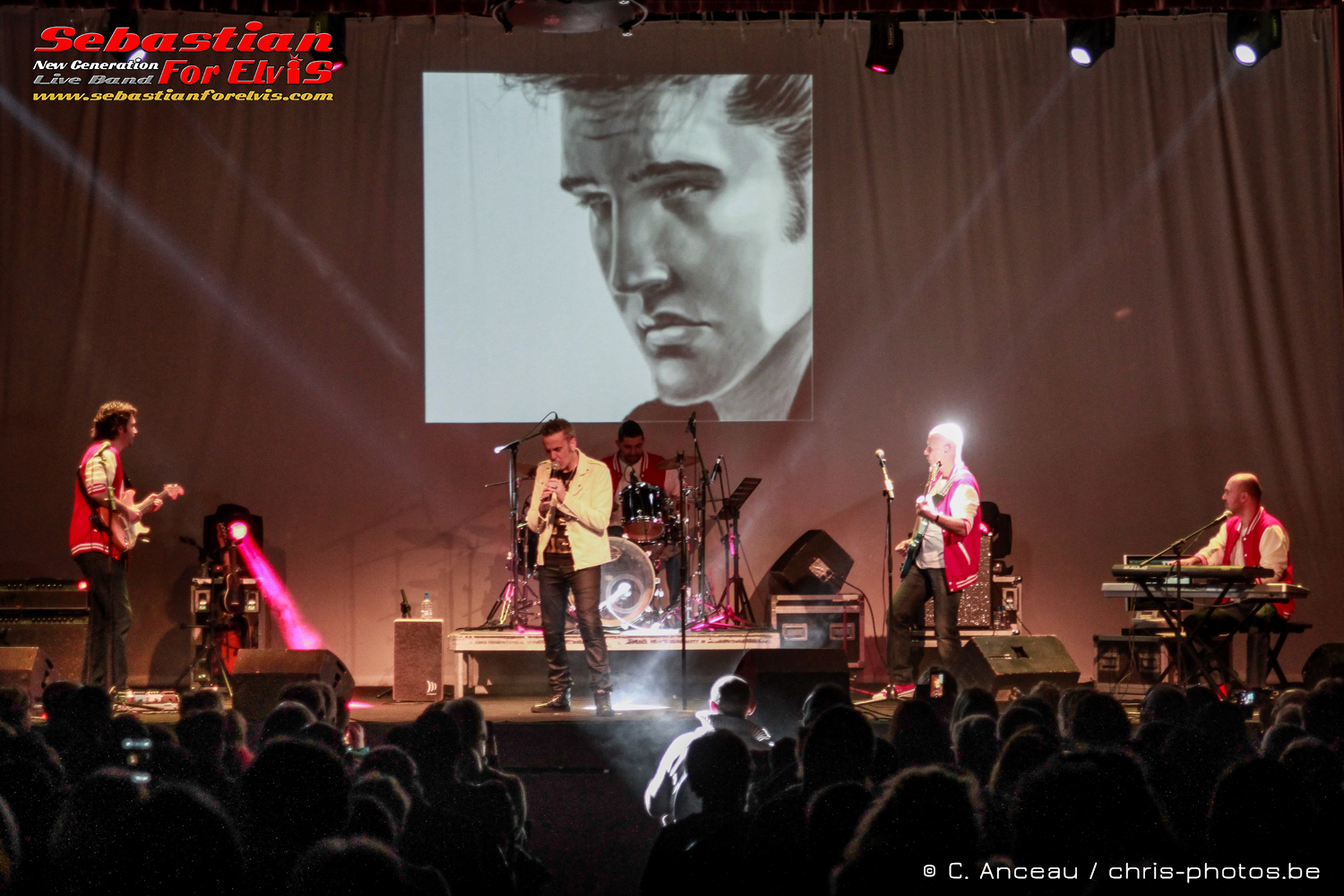 sebastian-for-elvis-happy-birthday-elvis-80years-casino-chaudfontaine-292.jpg