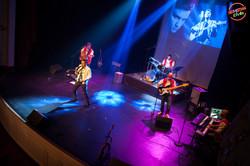 sebastian-forelvis-theatre-centre-culturel-spa-9637.jpg
