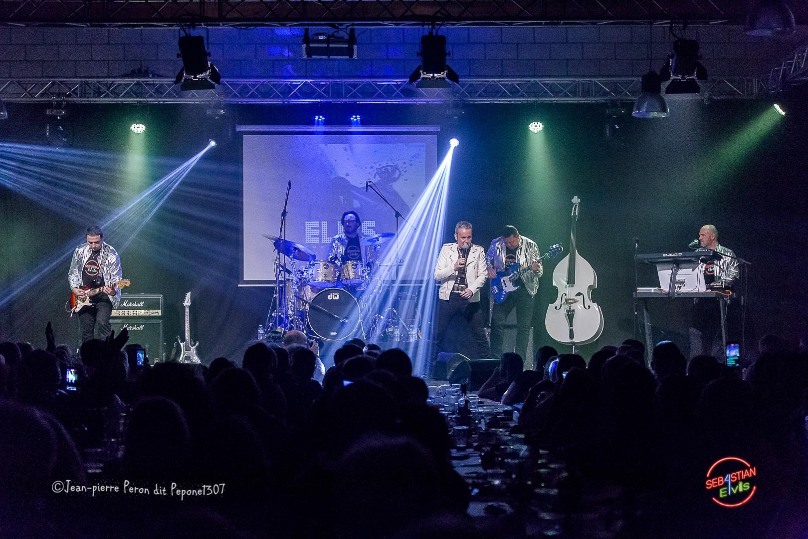 sebastian-for-elvis-pepone1307-centre-culturel-rocourt-facebook-21