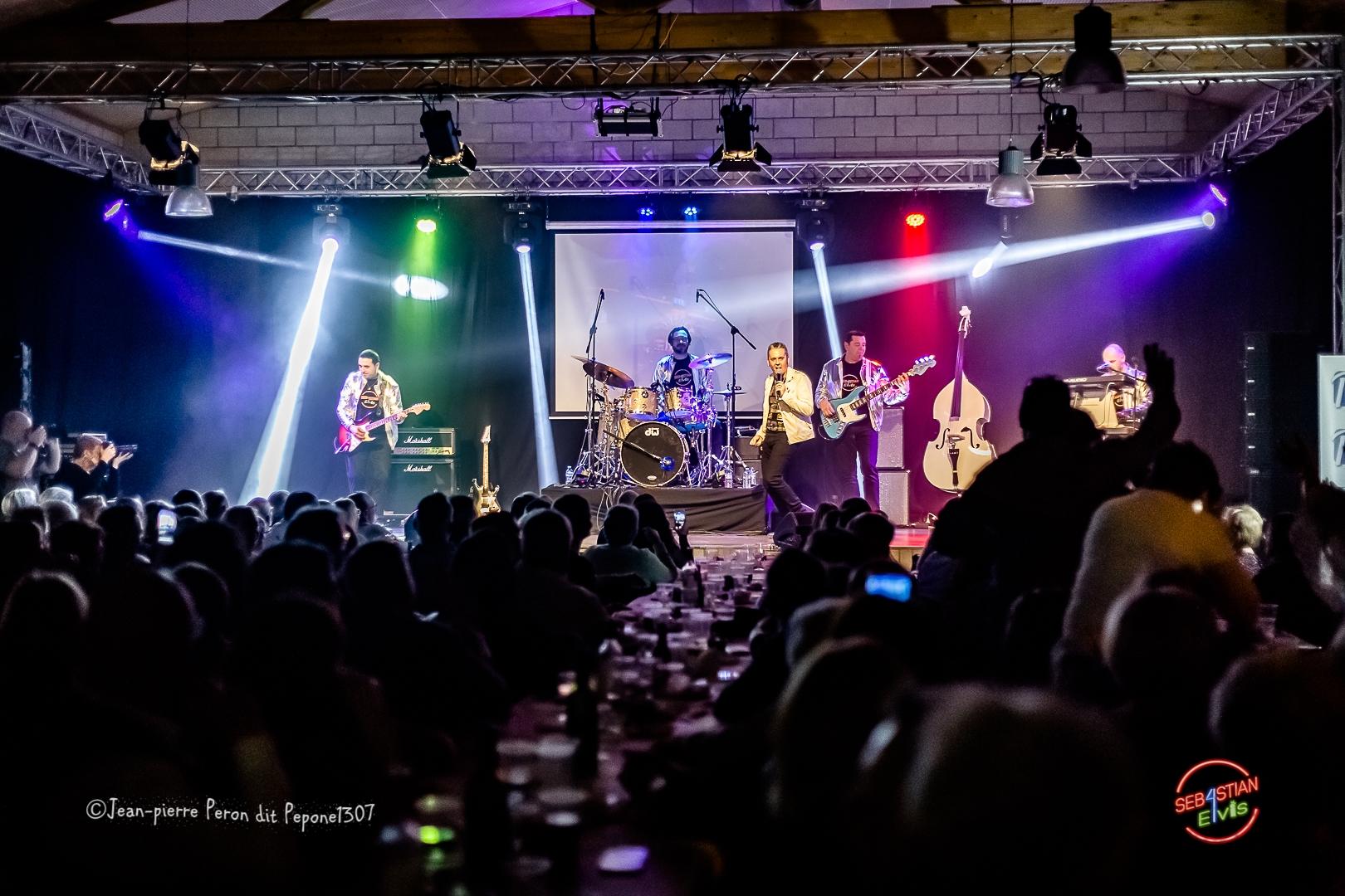 sebastian-for-elvis-pepone1307-centre-culturel-rocourt-facebook-28