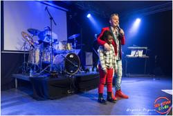 60-sebastian-for-elvis-tribute-elvis-presley-belgique-centre-culturel-rocourt-hugues-pagacz-photogra