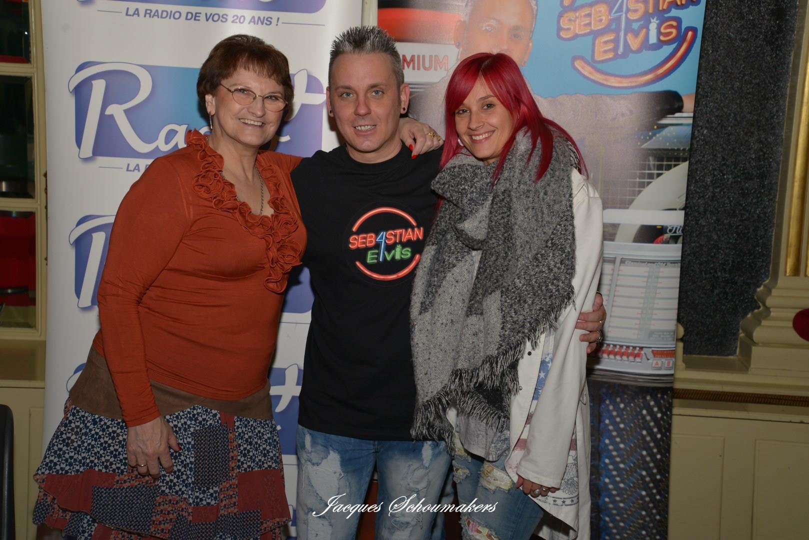 sebastian-for-elvis-casino-de-spa-happy-birthday-elvis-facebook-67h