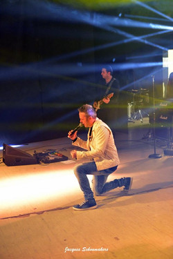 sebastian-for-elvis-solidartist-legend-festival-2017-vottem-facebook-13