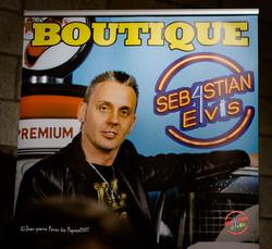 sebastian-for-elvis-pepone1307-centre-culturel-rocourt-facebook-500