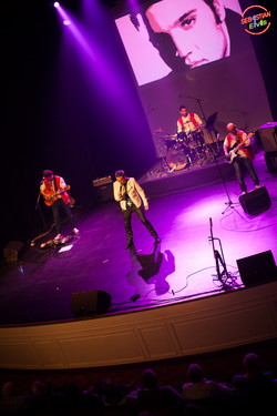 sebastian-forelvis-theatre-centre-culturel-spa-9653.jpg