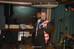 42-Sebastian-For-Elvis-Croisiere-americaine-pays-de-liege-facebook
