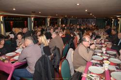 pays-de-liege-bateau-croisiere-sebastian-for-elvis-memorial-show-facebook-15