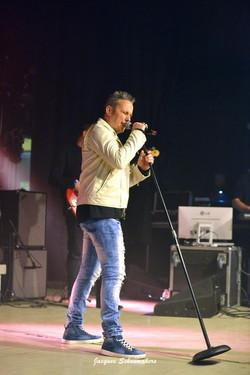 sebastian-for-elvis-solidartist-legend-festival-2017-vottem-facebook-14