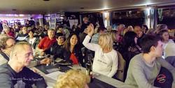 sebastian-for-elvis-pepone1307-croisiere-pays-de-liege-2018-facebook-09