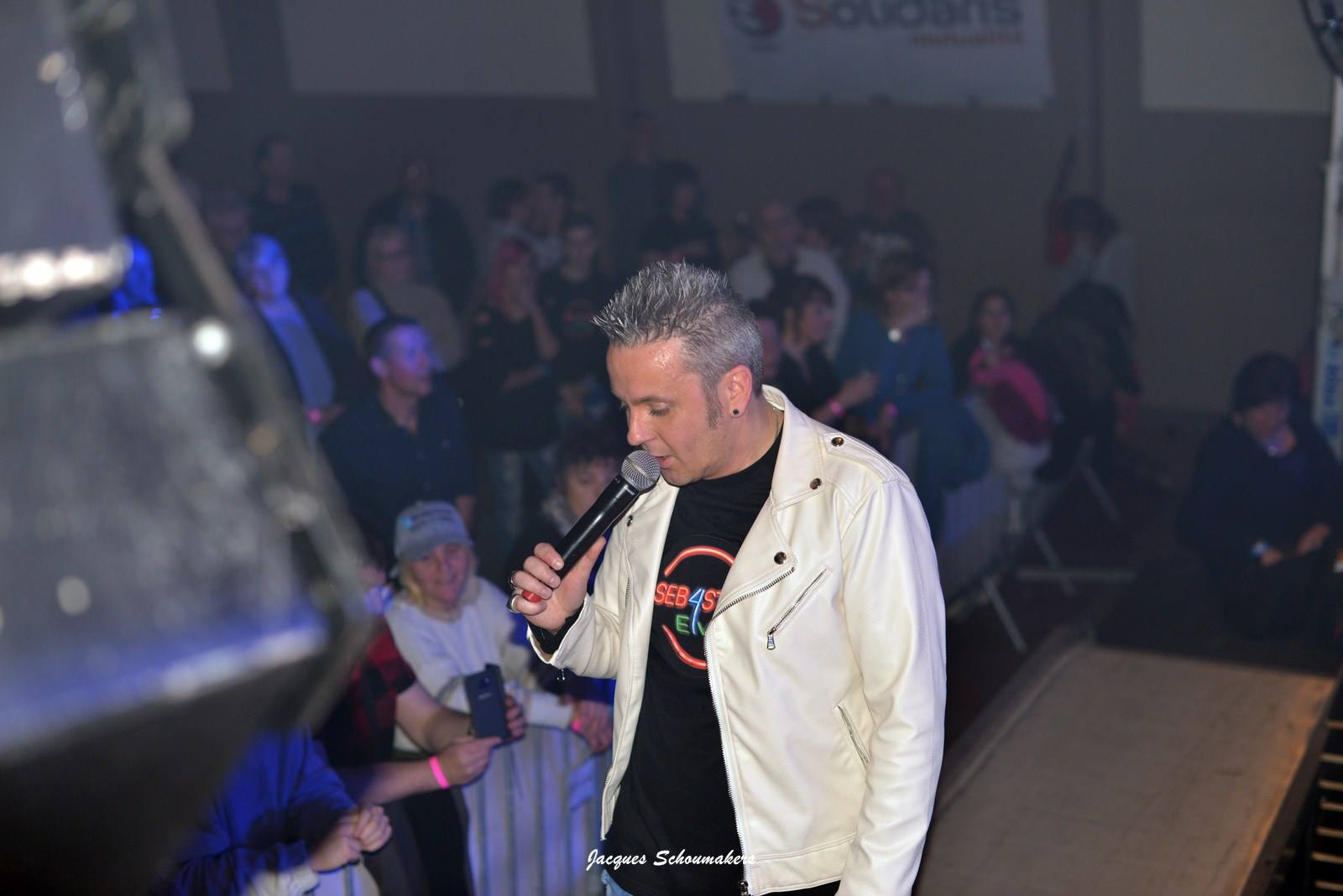 sebastian-for-elvis-solidartist-legend-festival-2017-vottem-facebook-10