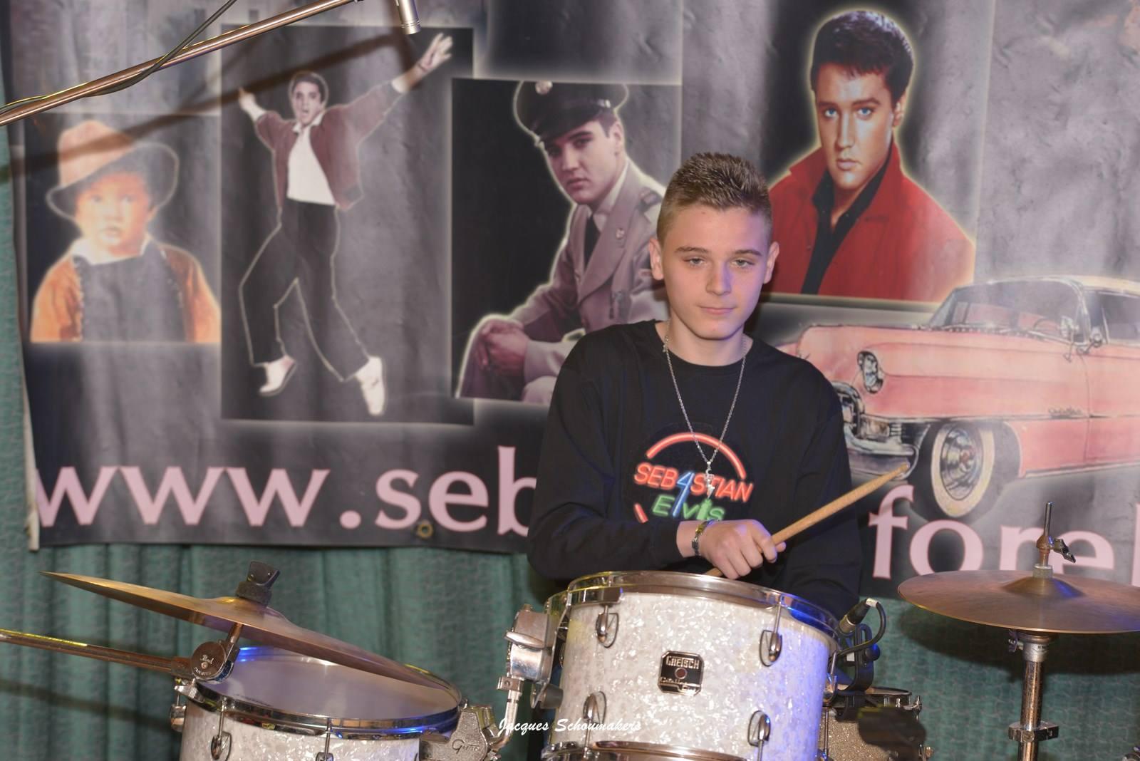 500-Sebastian-For-Elvis-Croisiere-americaine-pays-de-liege-facebook