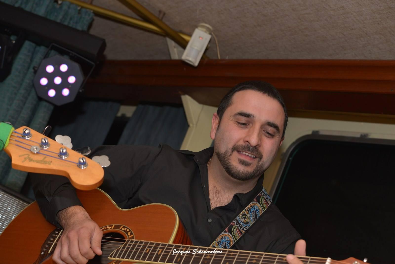 401-Sebastian-For-Elvis-Croisiere-americaine-pays-de-liege-facebook