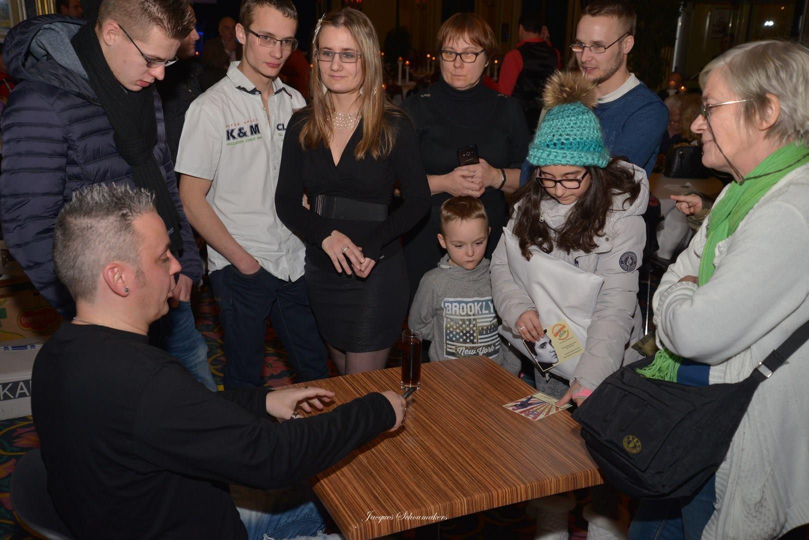 sebastian-for-elvis-casino-de-spa-happy-birthday-elvis-facebook-70