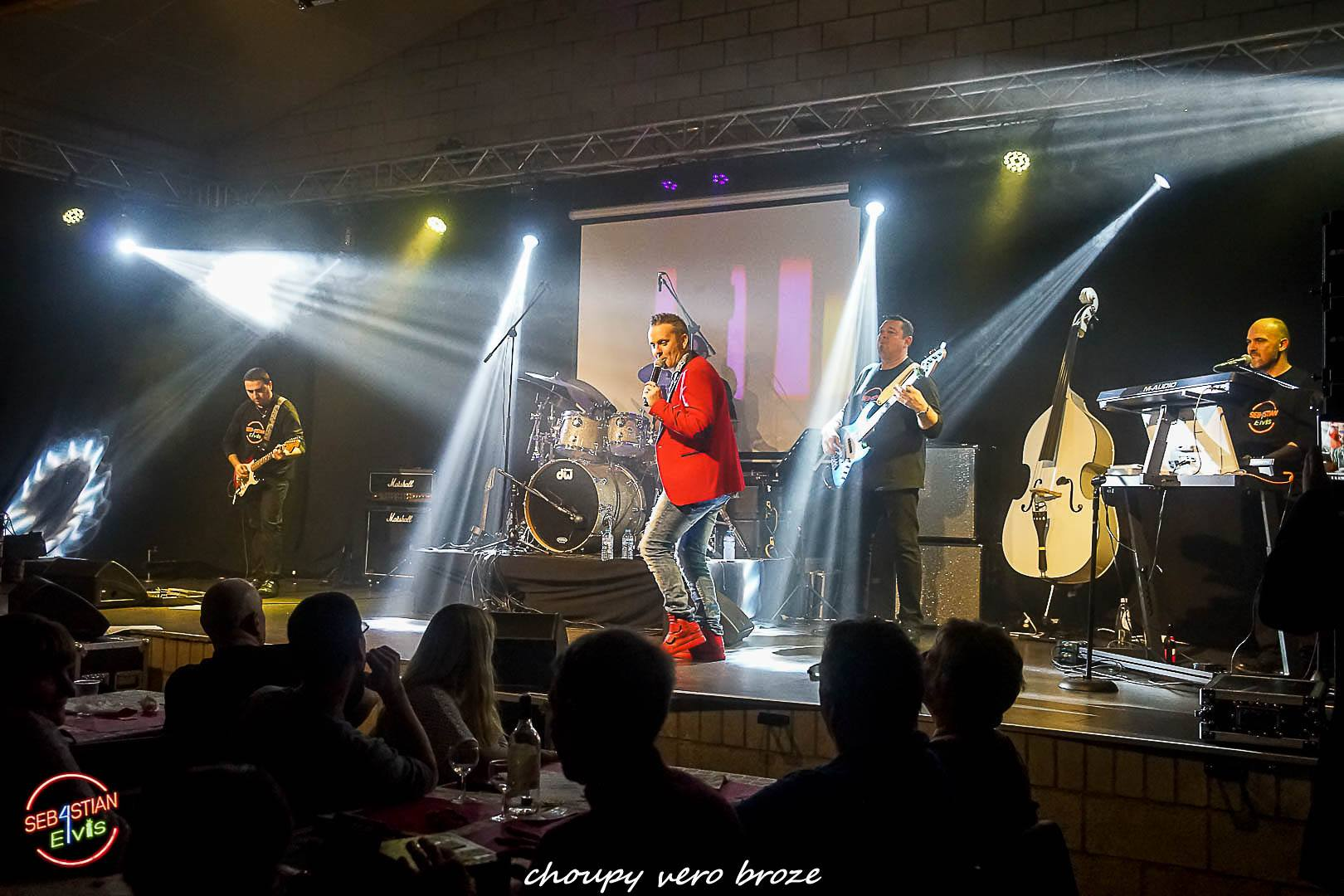 03-sebastian-for-elvis-tribute-elvis-presley-belgique-centre-culturel-rocourt-choupy-vero-broze.
