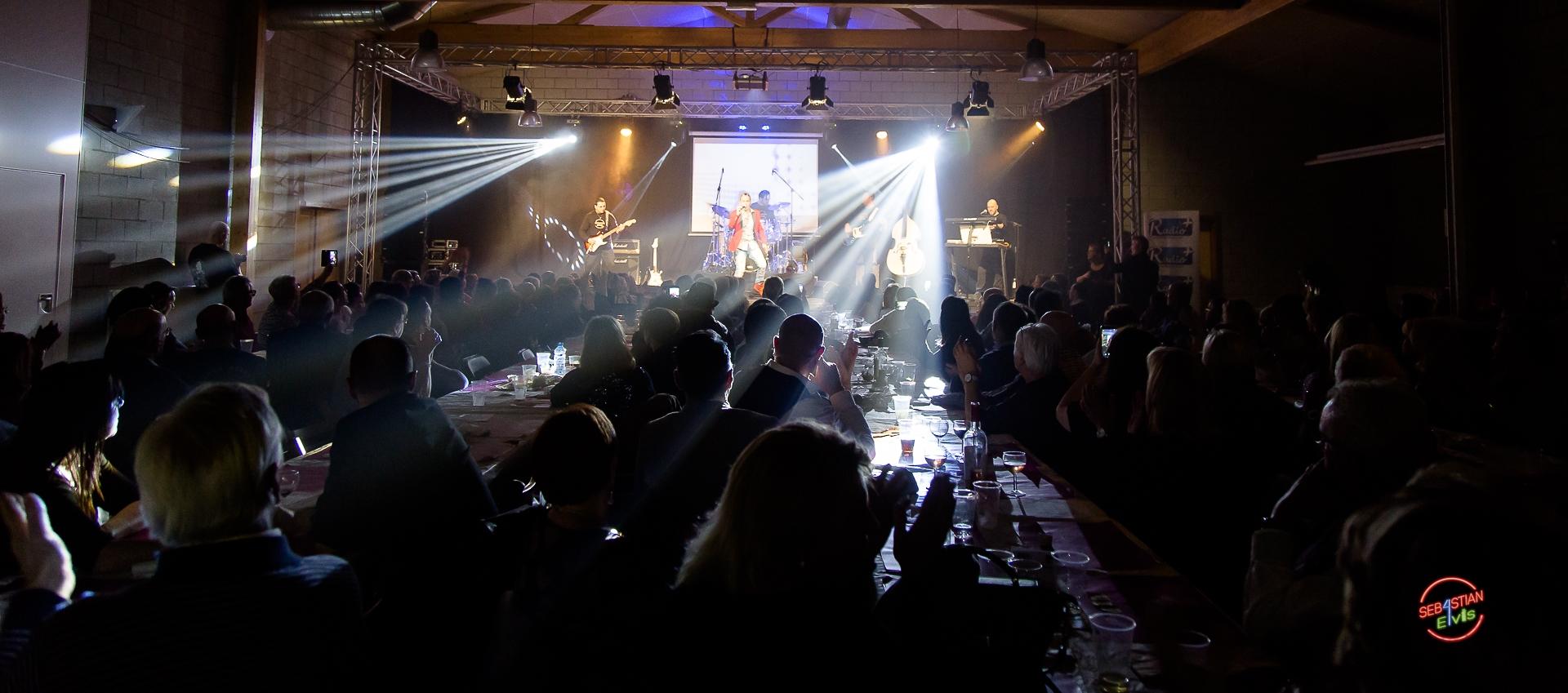 sebastian-for-elvis-pepone1307-centre-culturel-rocourt-facebook-53