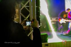 sebastian-for-elvis-pepone1307-centre-culturel-rocourt-facebook-39