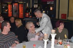 sebastian-for-elvis-casino-de-spa-happy-birthday-elvis-facebook-34