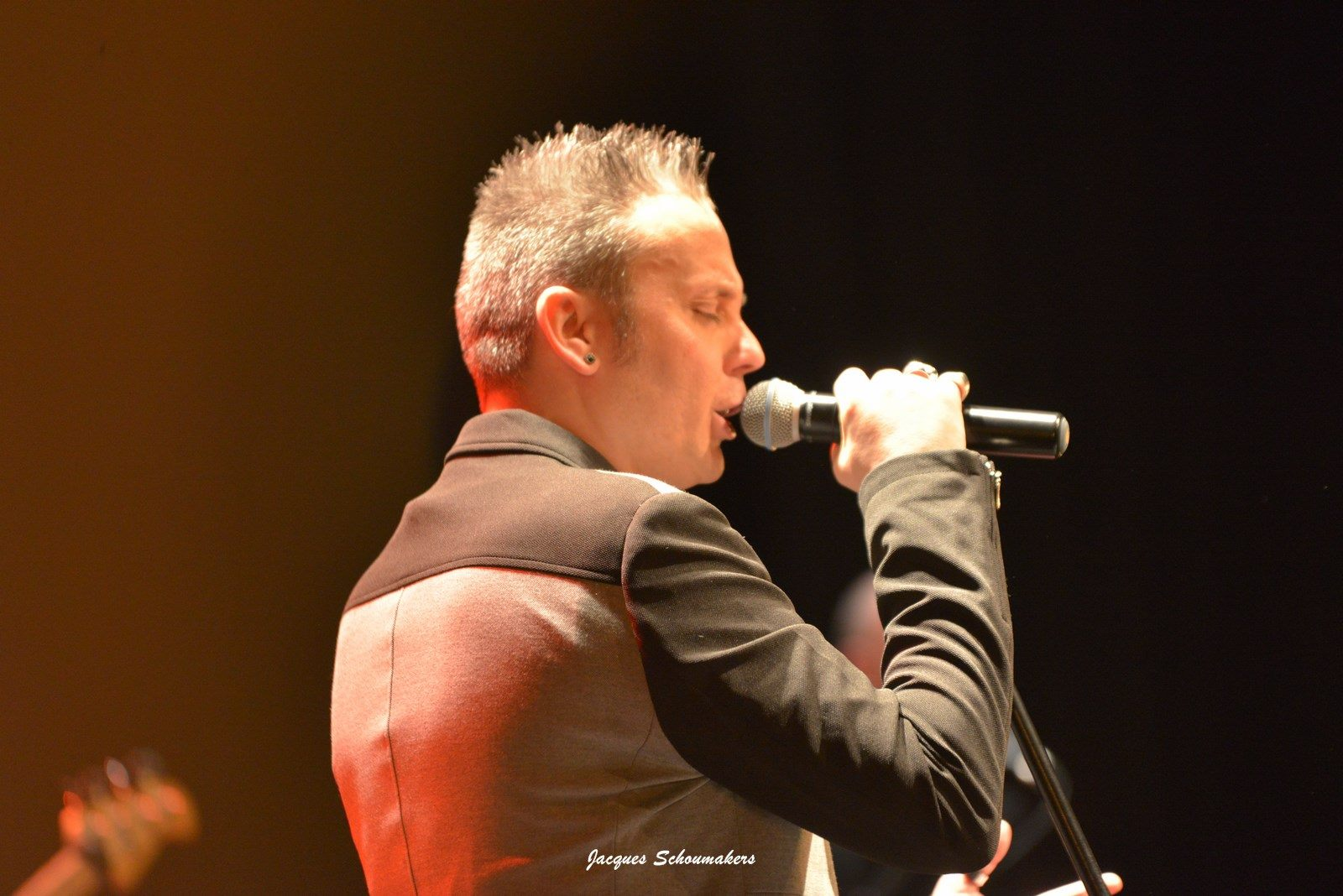 Sebastian-for-elvis-centre-culturel-andenne-jacques-schoumakers-facebook-18