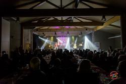 sebastian-for-elvis-pepone1307-centre-culturel-rocourt-facebook-44