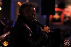 hard-rock-cafe-paris-elvis-night-27 janvier-2016-sebastian-for-elvis-facebook-memorial-show-0070