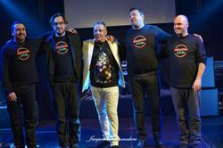 sebastian-for-elvis-casino-de-spa-happy-birthday-elvis-facebook-600