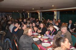 pays-de-liege-bateau-croisiere-sebastian-for-elvis-memorial-show-facebook-13