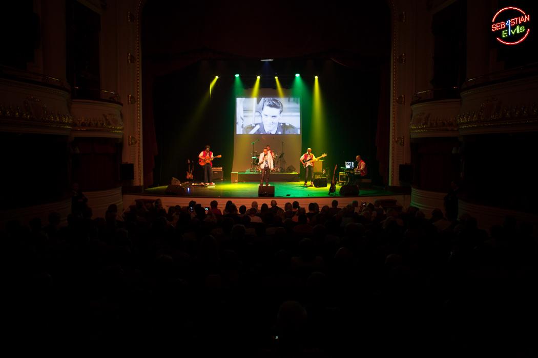 sebastian-forelvis-theatre-centre-culturel-spa-9691.jpg