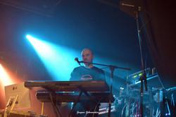 sebastian-for-elvis-solidartist-legend-festival-2017-vottem-facebook-400