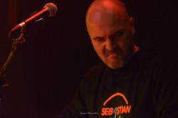 sebastian-for-elvis-casino-de-spa-happy-birthday-elvis-facebook-501