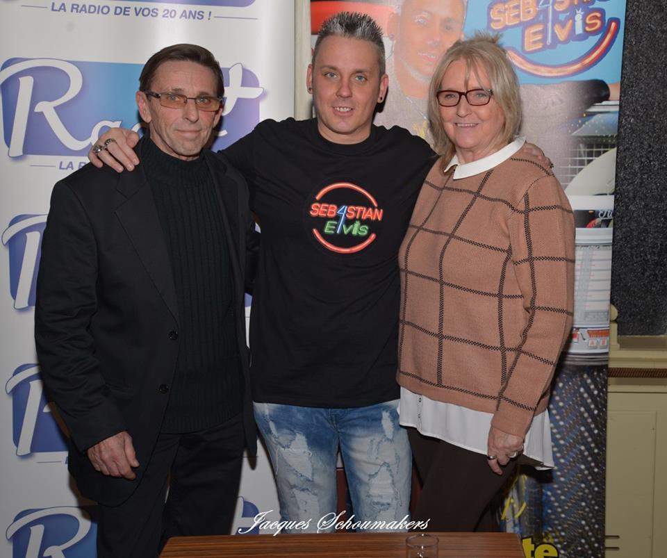 sebastian-for-elvis-casino-de-spa-happy-birthday-elvis-facebook-67f