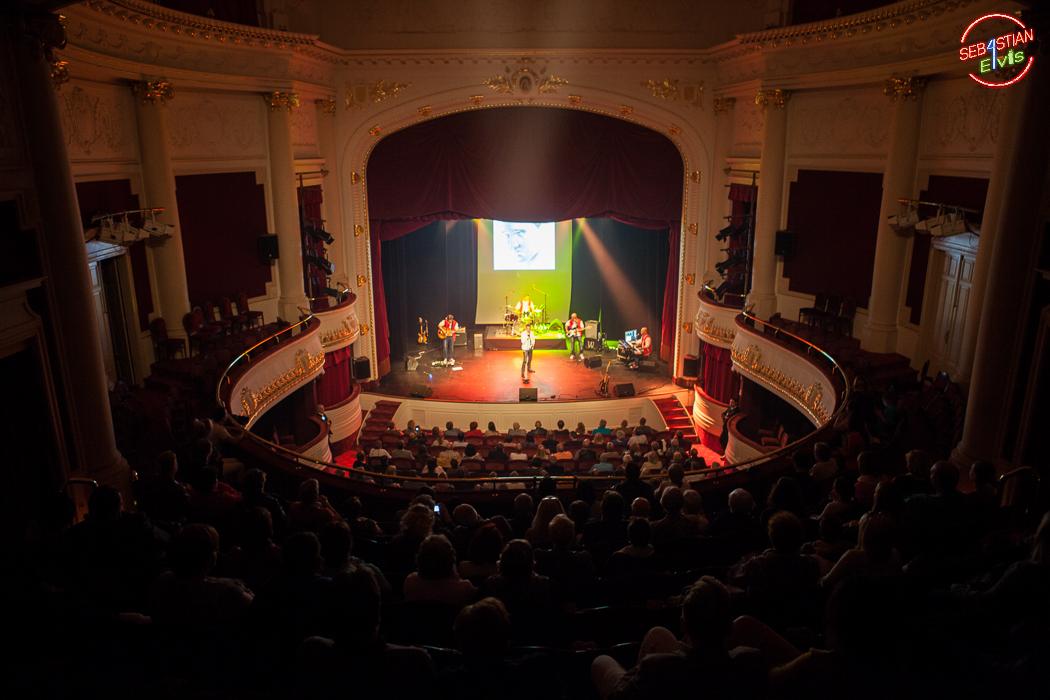 sebastian-forelvis-theatre-centre-culturel-spa-0002.jpg