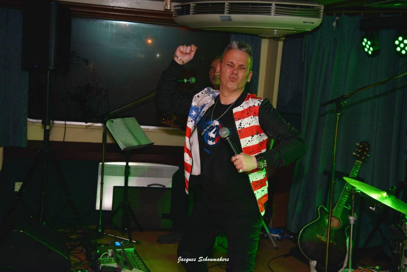43-Sebastian-For-Elvis-Croisiere-americaine-pays-de-liege-facebook