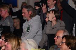 sos-recording-jacques-schoumakers-sebastian-for-elvis-memorial-show-franz-goovaerts-forelvis-70