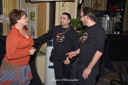 sebastian-for-elvis-casino-de-spa-happy-birthday-elvis-facebook-76