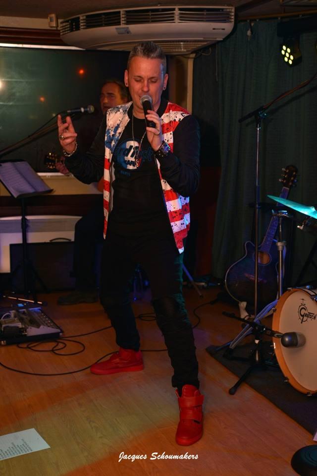 40-Sebastian-For-Elvis-Croisiere-americaine-pays-de-liege-facebook