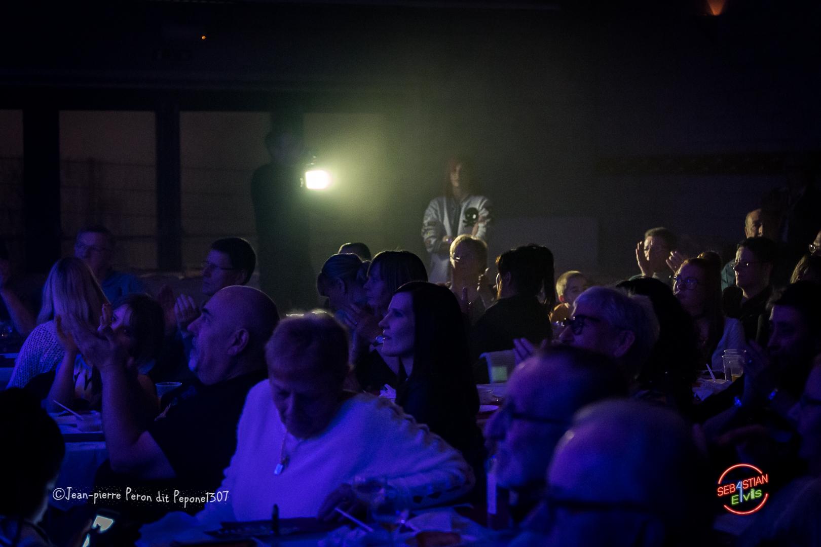 sebastian-for-elvis-pepone1307-centre-culturel-rocourt-facebook-23
