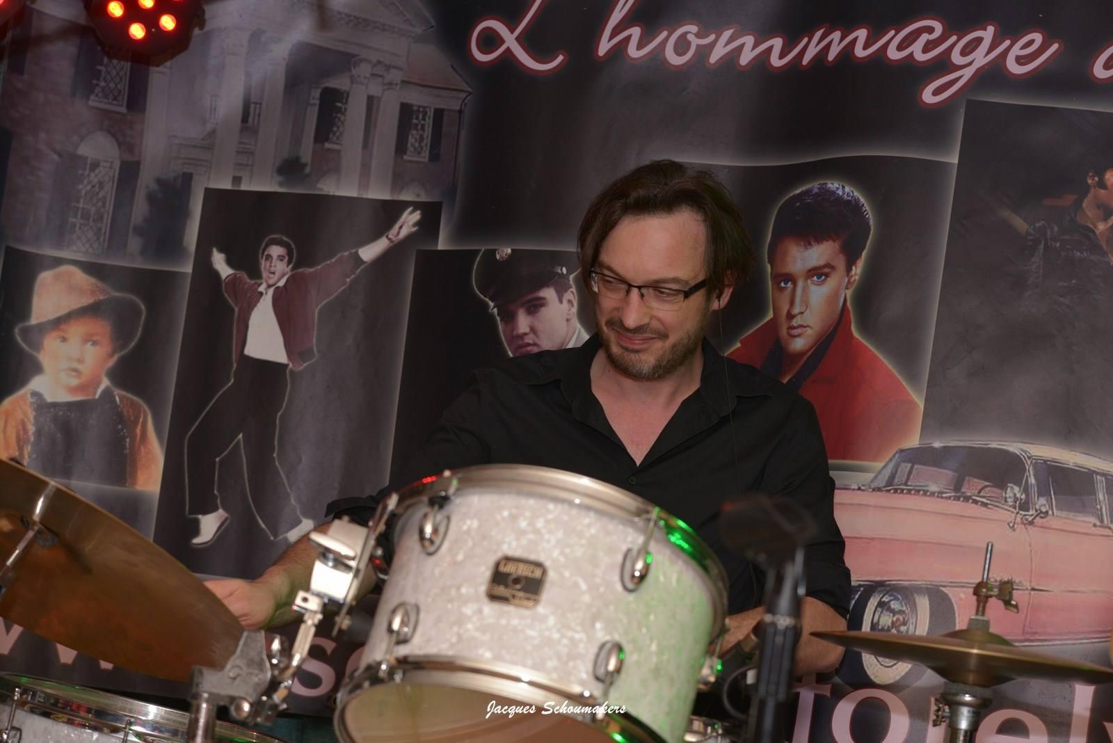 203-Sebastian-For-Elvis-Croisiere-americaine-pays-de-liege-facebook