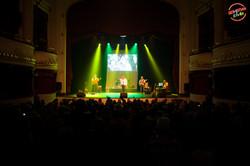 sebastian-forelvis-theatre-centre-culturel-spa-9678.jpg