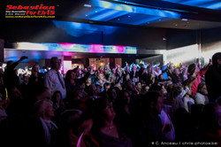 sebastian-for-elvis-happy-birthday-elvis-80years-casino-chaudfontaine-366.jpg