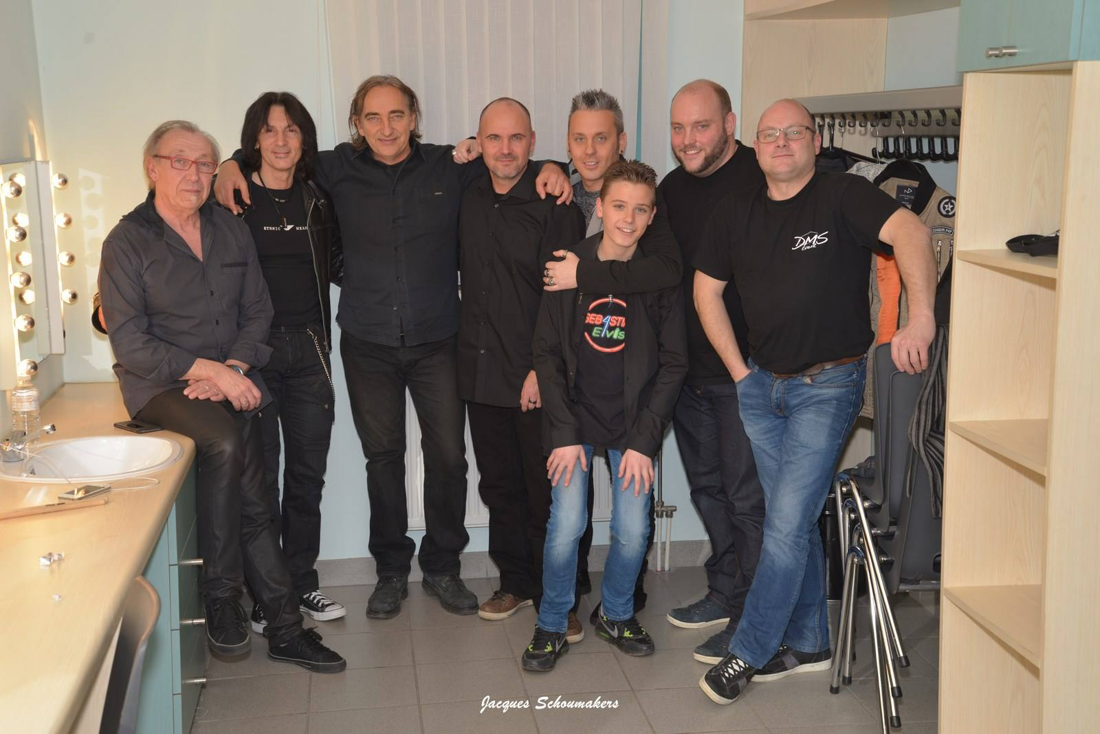 Sebastian-for-elvis-centre-culturel-andenne-jacques-schoumakers-facebook-04