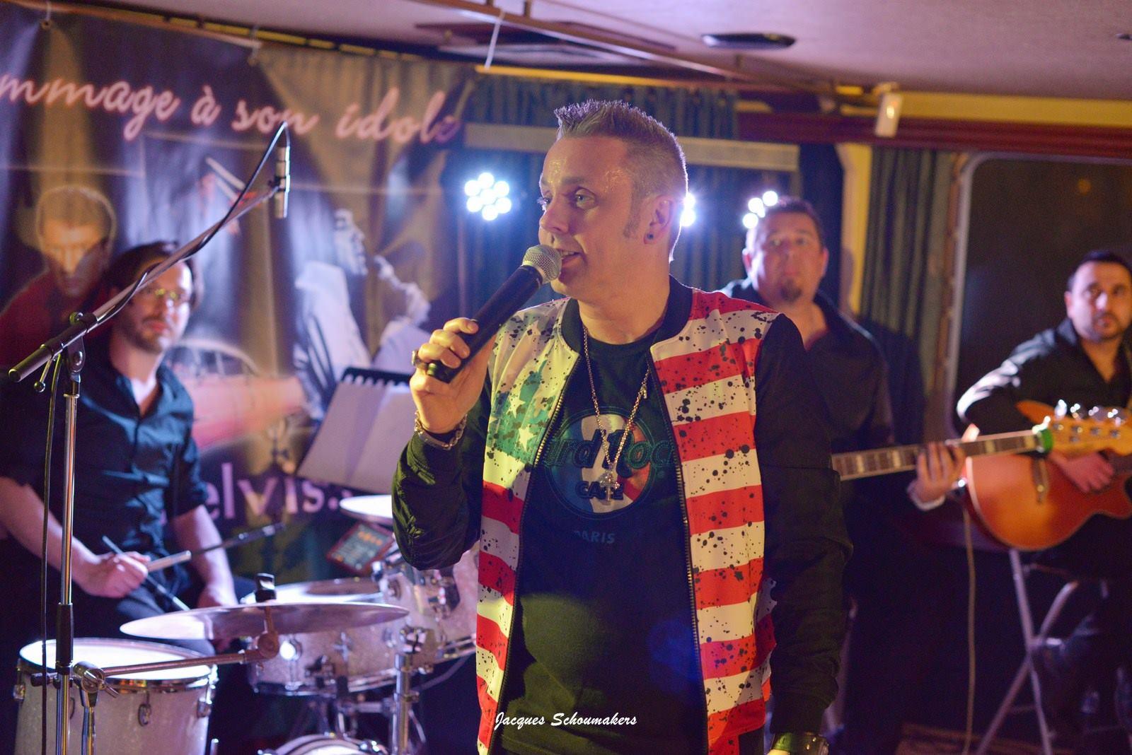 23-Sebastian-For-Elvis-Croisiere-americaine-pays-de-liege-facebook