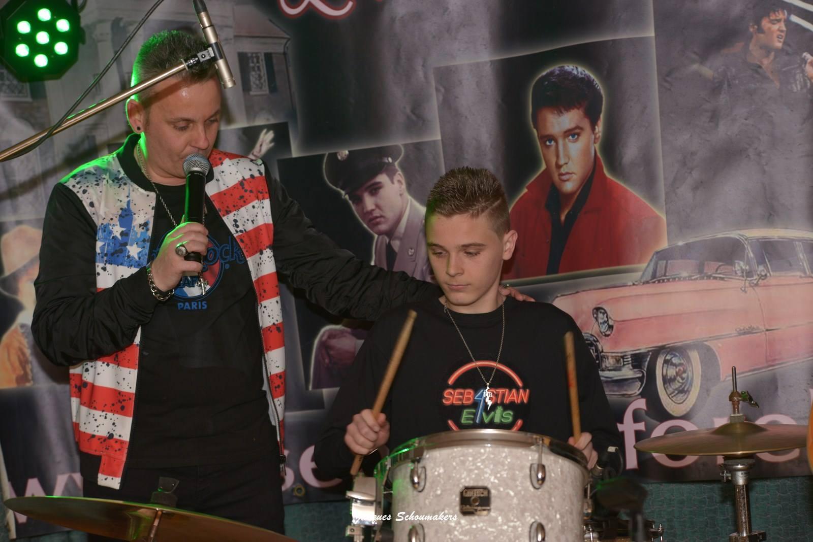 07-Sebastian-For-Elvis-Croisiere-americaine-pays-de-liege-facebook