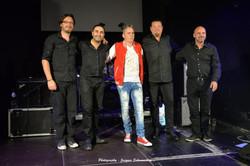 sebastian-for-elvis-casino-de-spa-2016-01